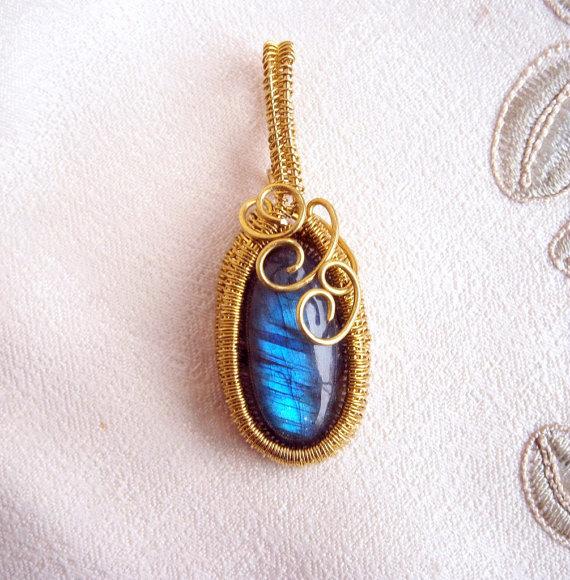 karinejewelry1