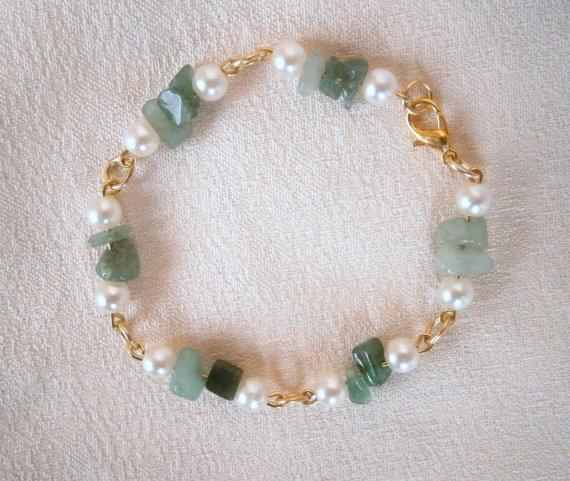 karinejewelry2