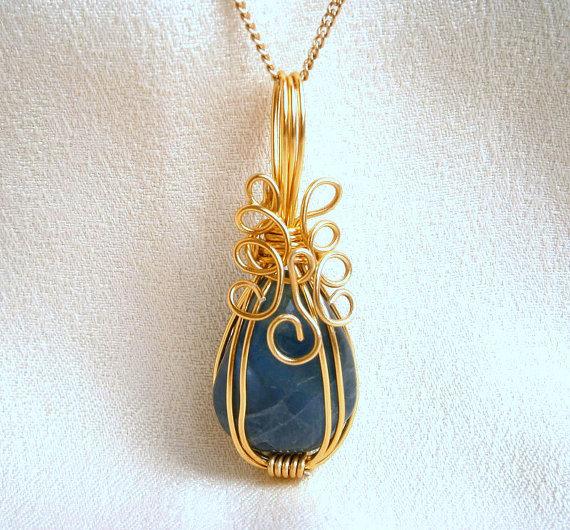 karinejewelry3
